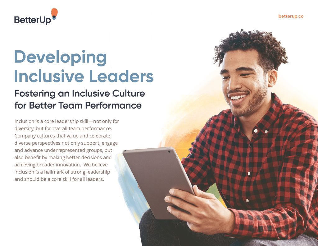 thumbnail of BetterUp_Developing_Inclusive_Leaders