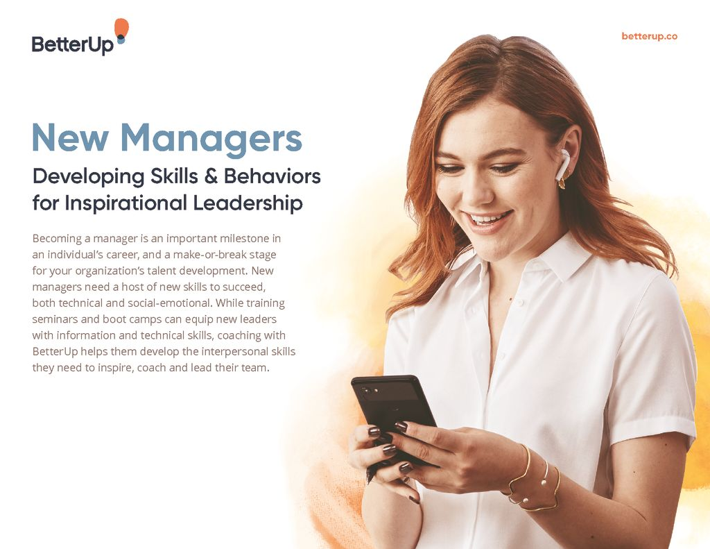 thumbnail of zBetterUp_New_Manager_Development