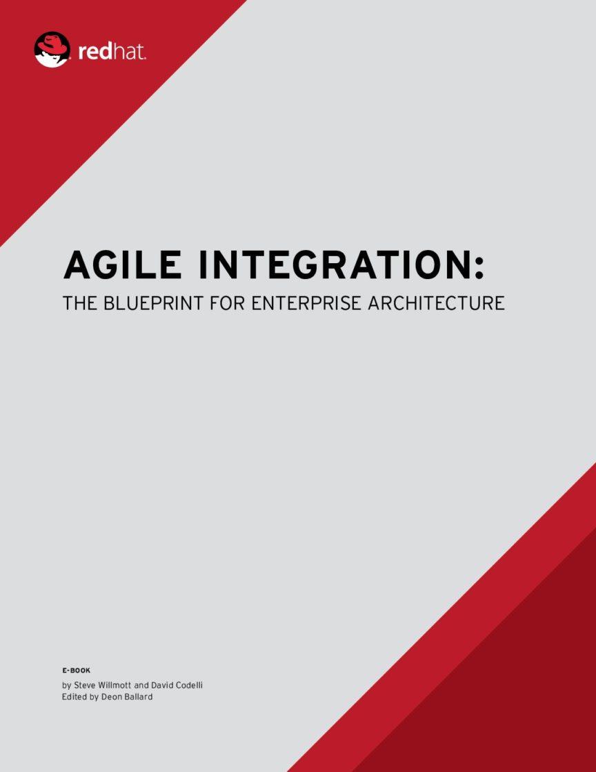 Technology – Page 9 – InfoCrunch